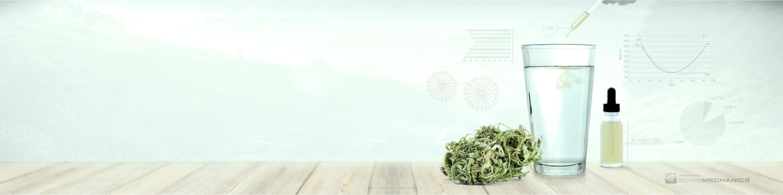 Medical Cannabis Formulations
