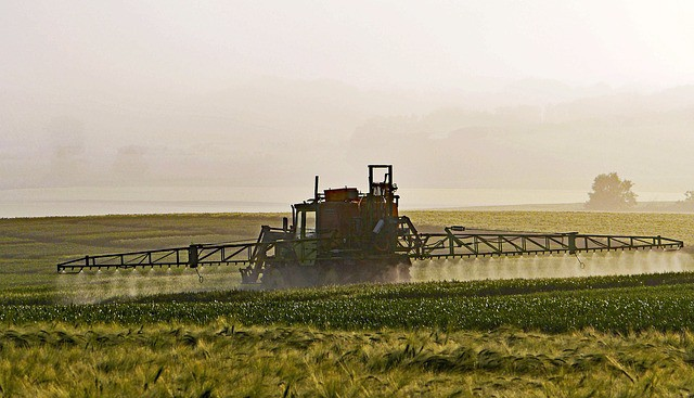 pesticides-1